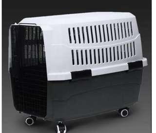新款寵物飛機籠