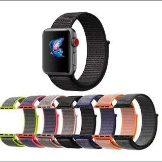 Apple Watch Band - Brand New
