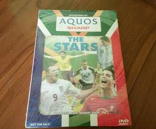 2010 Destination South Africa (FIFA 2010)