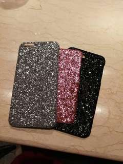 Clearance for Iphone casing only