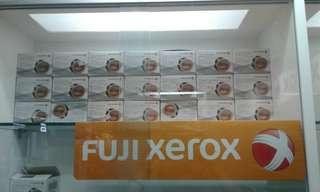 Jaul toner puji xerox [CT201609] murah| cartridge puji xerox bergaransi