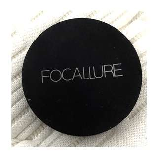 Focallure Highlighter No H01-Monster