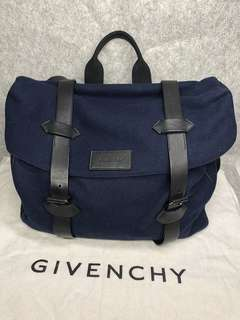 Givenchy Satchel bag