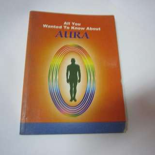 All You Wanted to Know About Aura