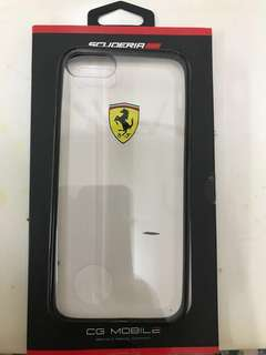 IPhone 8 case 手機殼