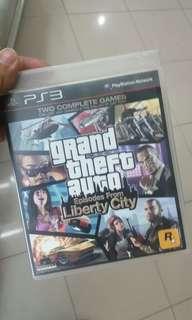 Sale my ps3 games original