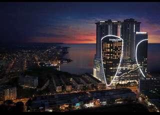 5 ⭐️ Hotel by Hilton - Melaka