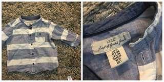 Toddler kids baby t-shirt