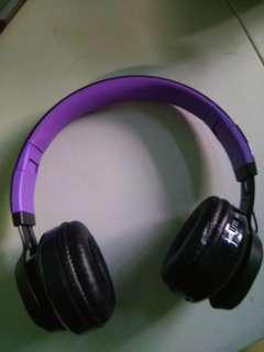 Jbl Headphone