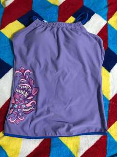 Original Sassa Swimsuit Top