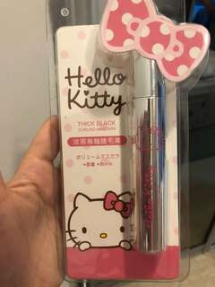 Hello Kitty Miniso Mascara