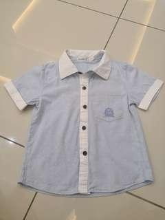 CocoBang Shirt (3-4t)