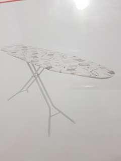 Papan Setrika/Ironing Board