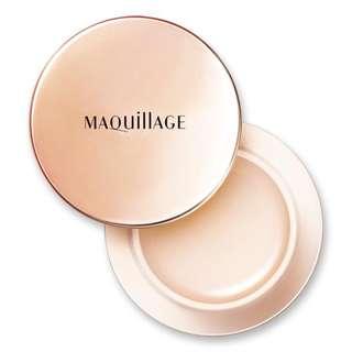Shisedo Maquillage Flat Change Base 6g / SPF15 PA++