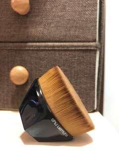 Shu Uemura Petal Brush