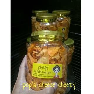 Popia chessee