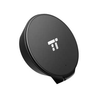 Bluetooth Transmitters, TaoTronics Bluetooth 4.1 Transmitter with 20M / 65 Feet Working Distance, Digital Optical TOSLINK and 3.5mm Audio Wireless, aptX Low Latency
