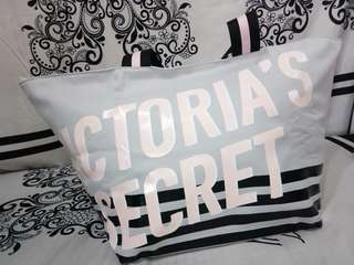 Authentic Victoria Secret big bag
