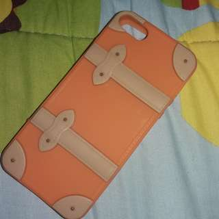 Berskha case for ip5