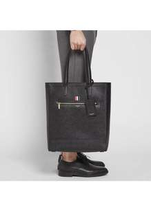 Thom Browne tote bag