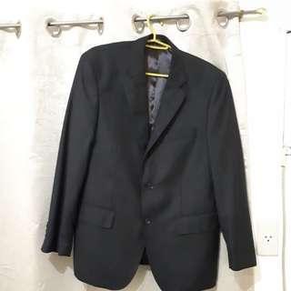 Marco Capelli Suit