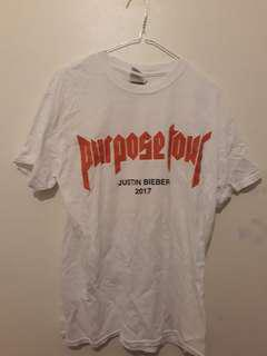 Justin Bieber Shirt #swapau