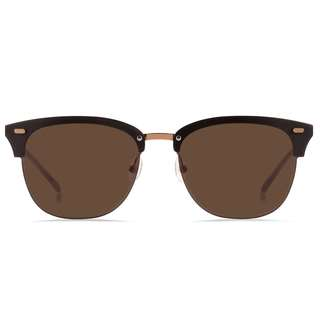 Bailey Nelson Sunglasses