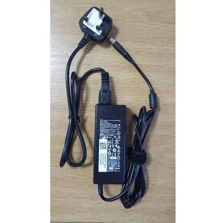 Dell Power Adapter - 90 Watt