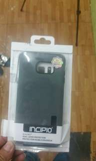 Sale my incipient dual layer protection