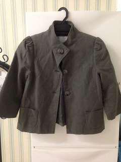 Authentic Old Navy blazer 💯