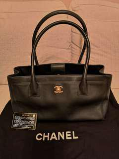 Chanel handbag NO BARGAIN