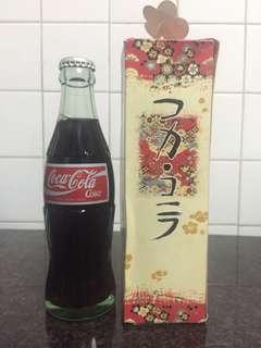 Coca Cola vintage Collectibles