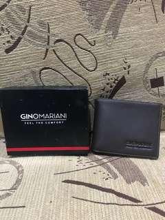 Ginomariani wallet