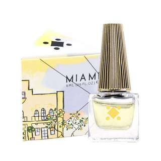 🚚 Deco Miami Cuticle Oil in Lemon Blossom