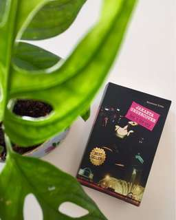 Jakarta Undercover (3 boooks) - Moamar Emka