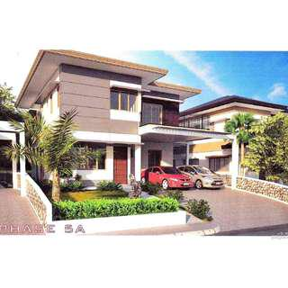 House and Lot for Sale in Sun Valley Antipolo   4 Bedrooms Pre Selling House and Lot