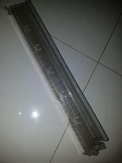 Printer Mistar LQ2190