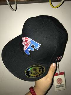 Authentic Franklin Marshall Cap