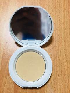 Etude House Mineral Compact