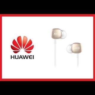 🚚 HUAWEI 華為 原廠 AKG H300 Hi-Fi高音質耳機