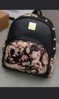 Pre loved Korean Bag