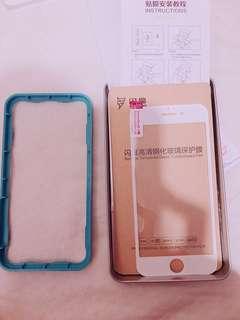 iPhone 6/6s 玻璃貼