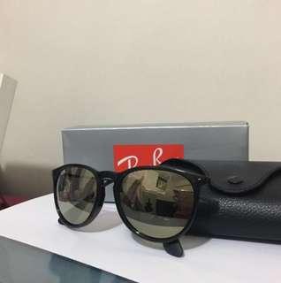🈹6折❗️全新RayBan 太陽眼鏡