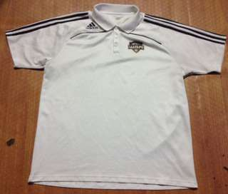 Adidas Poloshirt Authentic