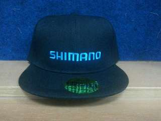 SnapBack Embroidery