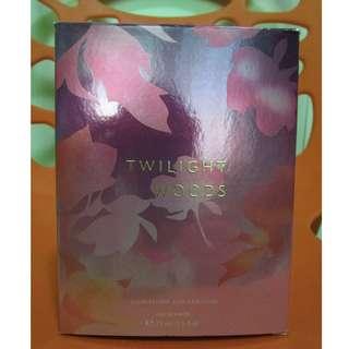 Twilight Woods Perfume Bath and Body Works