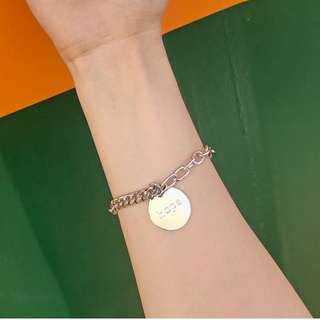 【Preorder】Original Hope Bracelet by BTS J-hope 's Sister