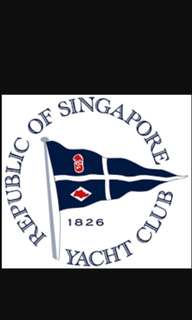 RSYC membership