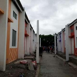 NO RESERVATION ,NO DP  NAIC  house