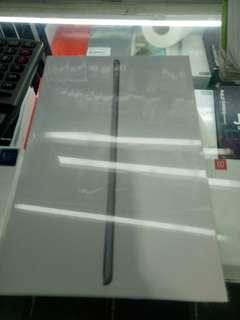 iPad Mini4 128gb Wifi Brandnew